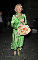 Shirlie Kemp ( nee Holliman ) at the Syco summer party, Victoria and Albert Museum, Cromwell Road, London, England, UK, on Thursday 04th July 2019.<br /> CAP/CAN<br /> ©CAN/Capital Pictures