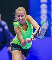 2017-12-12 Ned. Loterij NK Tennis