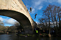 2019_01_01_Mapleton_Bridge_Jump
