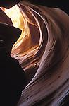 Antelope Canyon, Paige Arizona