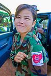Moeng Yary