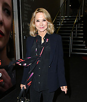 Felicity Kendal, The Good Life star introduces comedy classic Some Like It Hot starring Marilyn Monroe as the film that inspired her, at BFI Southbank, on November 06, 2018 in London, England.<br /> CAP/JOR<br /> &copy;JOR/Capital Pictures