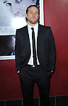 "Charlie Hunnam at the Los Angeles premiere of ""Deadfall"" held at The Archlight Cinema November 29, 2012"