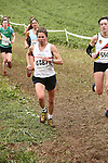 2016-02-27 National XC 29 DB Sen women