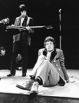 Rolling Stones  1960's on Ready Steady Go....