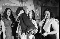 Louis Bar Mitzvah