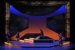 UMASS production of &quot;The Merchant of Venice&quot;<br /> <br /> <br /> <br /> <br /> <br /> <br /> <br /> <br /> <br /> <br /> <br /> <br /> <br /> <br /> <br /> <br /> <br /> <br /> <br /> <br /> <br /> <br /> <br /> <br /> <br /> <br /> <br /> <br /> <br /> <br /> <br /> <br /> <br /> <br /> <br /> <br /> <br /> <br /> <br /> <br /> <br /> <br /> <br /> <br /> <br /> <br /> <br /> <br /> <br /> <br /> <br /> <br /> <br /> <br /> <br /> <br /> <br /> <br /> <br /> <br /> <br /> <br /> <br /> <br /> <br /> <br /> <br /> <br /> <br /> <br /> <br /> <br /> <br /> <br /> <br /> <br /> <br /> <br /> <br /> <br /> <br /> <br /> <br /> <br /> <br /> <br /> <br /> <br /> <br /> <br /> <br /> <br /> <br /> <br /> <br /> <br /> <br /> <br /> <br /> <br /> <br /> <br /> <br /> <br /> <br /> <br /> <br /> <br /> <br /> <br /> <br /> <br /> <br /> <br /> <br /> <br /> <br /> <br /> <br /> <br /> <br /> <br /> <br /> <br /> <br /> <br /> <br /> <br /> <br /> <br /> <br /> <br /> <br /> <br /> <br /> <br /> <br /> <br /> <br /> <br /> <br /> <br /> <br /> <br /> <br /> <br /> <br /> <br /> <br /> <br /> <br /> <br /> <br /> <br /> <br /> <br /> <br /> <br /> <br /> <br /> <br /> <br /> <br /> <br /> <br /> <br /> <br /> <br /> <br /> <br /> <br /> <br /> <br /> <br /> <br /> <br /> <br /> <br /> <br /> <br /> <br /> <br /> <br /> <br /> <br /> <br /> <br /> <br /> <br /> <br /> <br /> <br /> <br /> <br /> <br /> <br /> <br /> <br /> <br /> <br /> <br /> <br /> <br /> <br /> <br /> <br /> <br /> <br /> <br /> <br /> <br /> <br /> <br /> <br /> <br /> <br /> <br /> <br /> <br /> <br /> <br /> <br /> <br /> <br /> <br /> <br /> <br /> <br /> <br /> <br /> <br /> <br /> <br /> <br /> <br /> <br /> <br /> <br /> <br /> <br /> <br /> <br /> <br /> <br /> <br /> <br /> <br /> <br /> <br /> <br /> <br /> <br /> <br /> <br /> <br /> <br /> <br /> <br /> <br /> <br /> <br /> <br /> <br /> <br /> <br /> <br /> <br /> <br /> <br /> <br /> <br /> <br /> <br /> <br /> <br /> <br /> <br /> <br /> <br /> <br /> <br /> <br /> <br /> <br /> <br /> <br /> <br /> <br /> <br /> <br /> <br /> <br /> <br /> <br /> <br /> <br /> <br /> <br /> <br /> <br /> <br /> <br /> <br /> <br /> <br /> <br /> <br /> <br /> <br /> <br /> <br /> <br /> <br /> <br /> <br /> <br /> <br /> <br /> <br /> <br /> <br /> <br /> <br /> <br /> <br /> <br /> <br /> <br /> <br /> <br /> <br /> <br /> <br /> <br /> <br /> <br /> <br /> <br /> <br /> <br /> <br /> <br /> <br /> <br /> <br /> <br /> <br /> <br /> <br /> <br /> <br /> <br /> <br /> <br /> <br /> <br /> <br /> <br /> <br /> <br /> <br /> <br /> <br /> <br /> <br /> <br /> <br /> <br /> <br /> <br /> <br /> <br /> <br /> <br /> <br /> <br /> <br /> <br /> <br /> <br /> <br /> <br /> <br /> <br /> <br /> <br /> <br /> <br /> <br /> <br /> UMASS Football 2014 Media Day