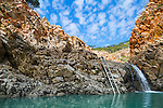 Crocodile Creek, The Kimberley, Western Australia