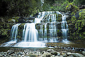 Tom Mackie, LANDSCAPES, LANDSCHAFTEN, PAISAJES, photos,+Australia, Liffey Falls, Tasmania, Tom Mackie, Worldwide, atmosphere, atmospheric, beautiful, cascade, cascading, flow, flowi+ng, green, holiday destination, horizontally, horizontals, peaceful, restoftheworldgallery,scenery, scenic, tourism, tourist+attraction, tranquil, tranquility, travel, vacation, water, water's edge, waterfall, waterfalls,Australia, Liffey Falls, Tasm+ania, Tom Mackie, Worldwide, atmosphere, atmospheric, beautiful, cascade, cascading, flow, flowing, green, holiday destinatio+,GBTM160094-1,#L#
