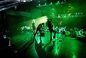 Y&T LIVE MORC2015