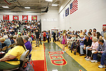 Grosse Ile High School Graduation 2017