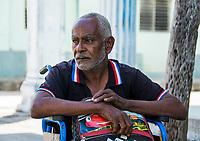 Jatibonico, Cuba