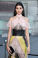 Neelam Gill at the Victoria and Albert Summer Party held at the Victoria and Albert Museum in London, UK. <br /> 21 June  2017<br /> Picture: Steve Vas/Featureflash/SilverHub 0208 004 5359 sales@silverhubmedia.com