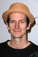 Denis O'Hare<br />
