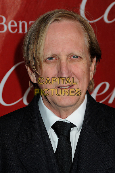 T BONE BURNETT  .Palm Springs International Film Festival Awards Gala 2010 held at the Palm Springs Convention Center, Palm Springs, California, USA, .5th January 2010..black tie portrait headshot.CAP/ADM/BP.©Byron Purvis/AdMedia/Capital Pictures.