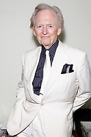 MAY 14 Tom Wolfe: Bonfire of the Vanities author dies aged 88