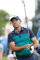 Charl SCHWARTZEL (RSA) during the final round of the SA Open, Randpark Golf Club, Johannesburg, Gauteng, South Africa. 8/12/18<br /> Picture: Golffile | Tyrone Winfield<br /> <br /> <br /> All photo usage must carry mandatory copyright credit (© Golffile | Tyrone Winfield)