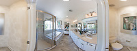 BR 15-7 Waterford Manor Fillmore panos for virtual tours