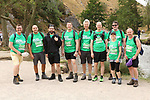 2018-07-28 Mighty Hike PD 04 NT