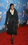 LOS ANGELES, CA. - February 12: Actress Cicely Tyson arrives at the 40th NAACP Image Awards at the Shrine Auditorium on February 12, 2009 in Los Angeles, California.