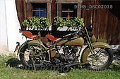 Gerhard, MASCULIN, motobikes, photos(DTMBDSC02018,#M#) Motorräder, motos