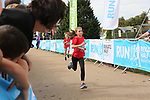 2018-09-16 Run Reigate 169 JH Kids rem