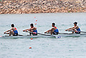 Asian Games 2018: Rowing