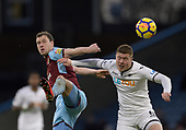 2017-11-18 Burnley v Swansea crop