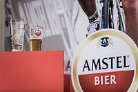 DONE. <br /> <br /> 53th Amstel Gold Race (1.UWT)<br /> 1 Day Race: Maastricht &gt; Berg en Terblijt (263km)