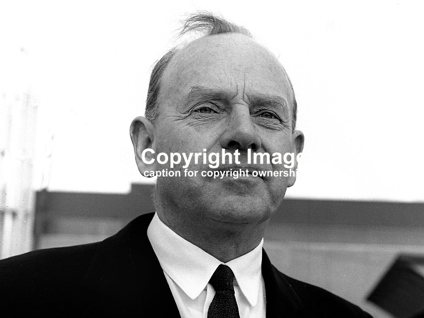 David Russell, director, Northern Bank Ltd, Belfast, N Ireland, April 1971, 197104000213<br /> <br /> Copyright Image from Victor Patterson, 54 Dorchester Park, Belfast, UK, BT9 6RJ<br /> <br /> t1: +44 28 9066 1296 (from Rep of Ireland 048 90661296)<br /> t2: +44 28 9002 2446 (from Rep of Ireland 048 90022446)<br /> m: +44 7802 353836<br /> <br /> e1: victorpatterson@me.com<br /> e2: victorpatterson@gmail.com<br /> <br /> www.victorpatterson.com<br /> <br /> IMPORTANT: Please see my Terms and Conditions of Use at www.victorpatterson.com