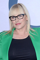 """LOS ANGELES - JUL 31:  Patricia Arquette at the """"Otherhood"""" Photo Call at the Egyptian Theater on July 31, 2019 in Los Angeles, CA"""