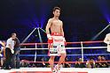 Boxing : 8R 56.5kg weight bout : Ryo Matsumoto vs Hendrik Barongsay
