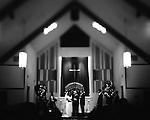 Sikorski Wedding