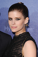Kate Mara<br /> arriving for the British Independent Film Awards 2017 at Old Billingsgate, London<br /> <br /> <br /> &copy;Ash Knotek  D3359  10/12/2017