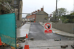 New Link Road from Francis street to Palace Street...(Photo credit should read Jenny Matthews www.newsfile.ie)....This Picture has been sent you under the conditions enclosed by:.Newsfile Ltd..The Studio,.Millmount Abbey,.Drogheda,.Co Meath..Ireland..Tel: +353(0)41-9871240.Fax: +353(0)41-9871260.GSM: +353(0)86-2500958.email: pictures@newsfile.ie.www.newsfile.ie.