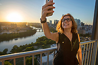 Austin Mobile Device Smartphone Tablet Lifestyle Technology Stock Photo Image Gallery