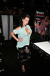 Adult Film Star Tory Lane Attends EXXXOTICA 2013 Held At The Taj Mahal Atlantic City, NJ