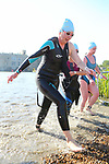 2015-06-27 Leeds Castle Sprint Tri 33 SB swim