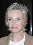 Jane Lynch attends the 85th Anniversary of The Helping Hand of Los Angeles Mother's Day Luncheon presented by Cedars Sinai at the Beverly Hilton Hotel May 9, 2014.