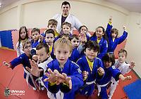 Judo_Integral