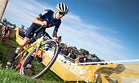 Superprestige Cyclocross - 28 Oct 2018
