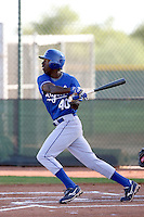 Patrick Norris - Kansas City Royals, 2009 Instructional League.Photo by:  Bill Mitchell/Four Seam Images..