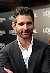 Eric Bana on the red carpet at the 2008 AFI Awards from the Princess Theatre Melbourne Saturday 6th December 2008