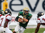2014 Varsity Football - Shades Valley vs. Acadiana