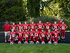 Coquille 7th & 8th Grade Team PIcs