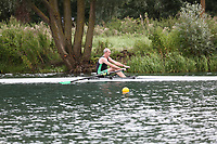 Race: 26: MasE 1x  Heat 3<br /> <br /> Peterborough Summer Regatta 2017 - Saturday<br /> <br /> To purchase this photo, or to see pricing information for Prints and Downloads, click the blue 'Add to Cart' button at the top-right of the page.