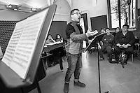 a Como, proposte formative per gli stranieri. lingua italiana, Cobservatorio, conservatorio di musica, conservatorio Giuseppe Verdi, Como