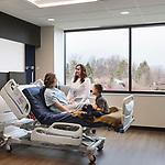 Lake Health Beachwood Medical Center