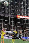 2015-04-28-FC Barcelona vs Getafe FC:  6-0.