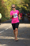 2018-10-21 Abingdon Marathon 07 MA